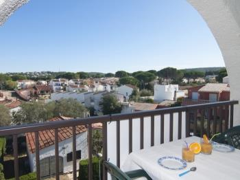 Apartament MAS OLIVES